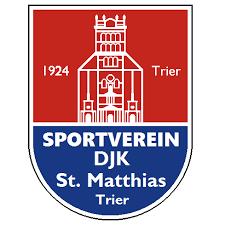 DJK St. Matthias Trier e.V.